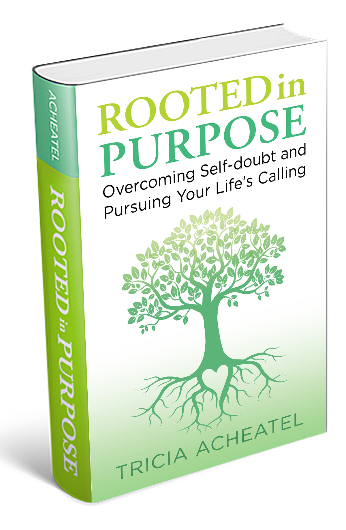 rooted-in-purpose-3D-higherresolution.jpg