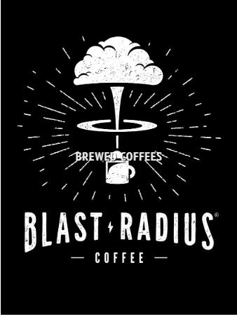 coffee logo.png