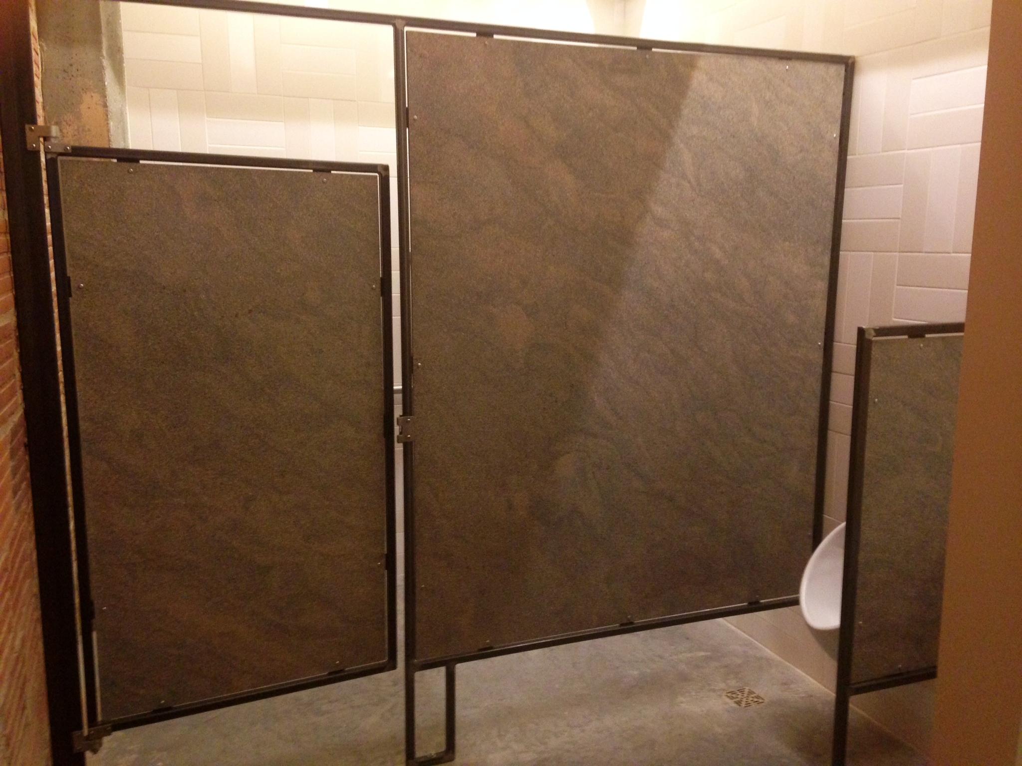 Pezzetinno panels-2.JPG