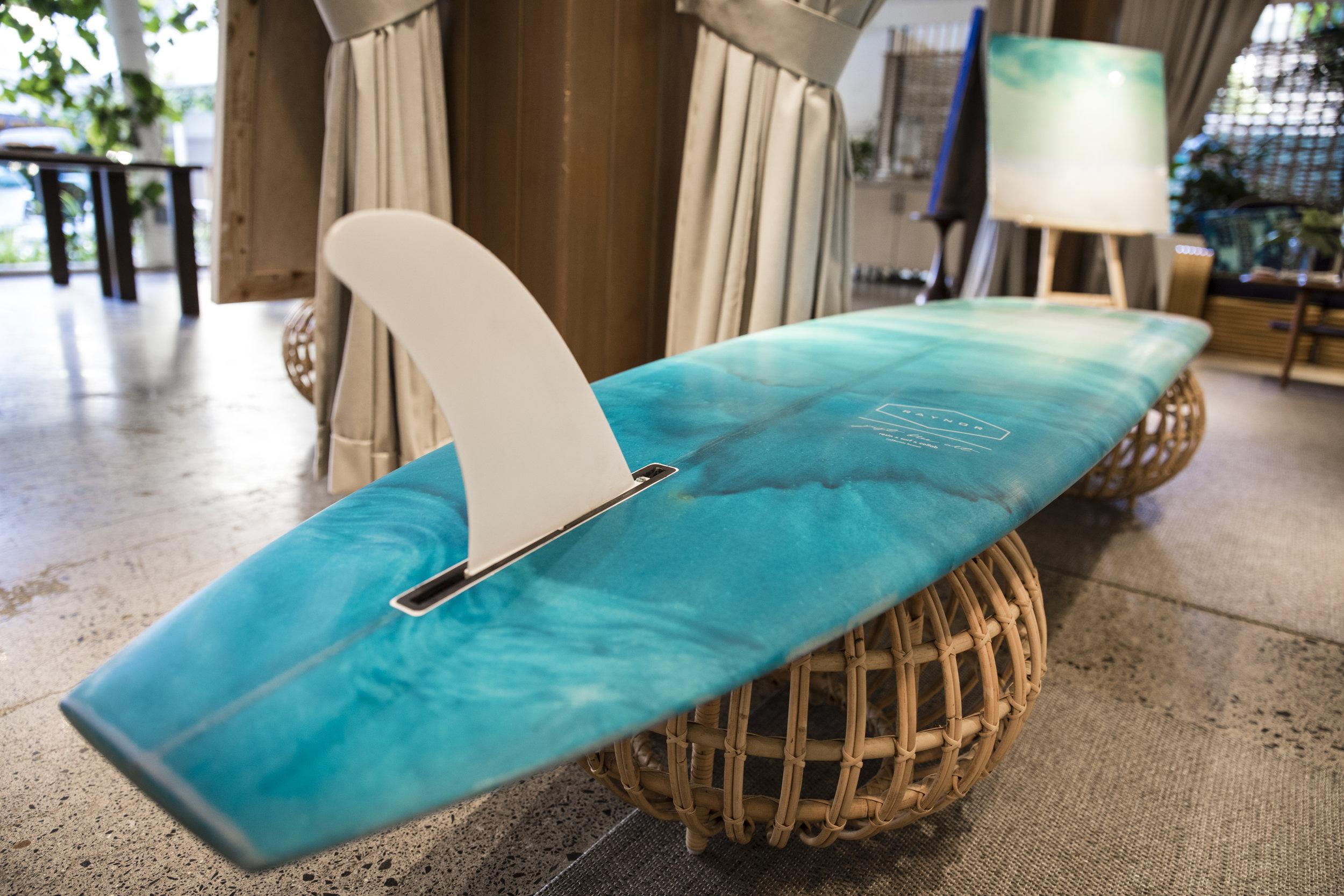 surfjack_show-1101.jpg