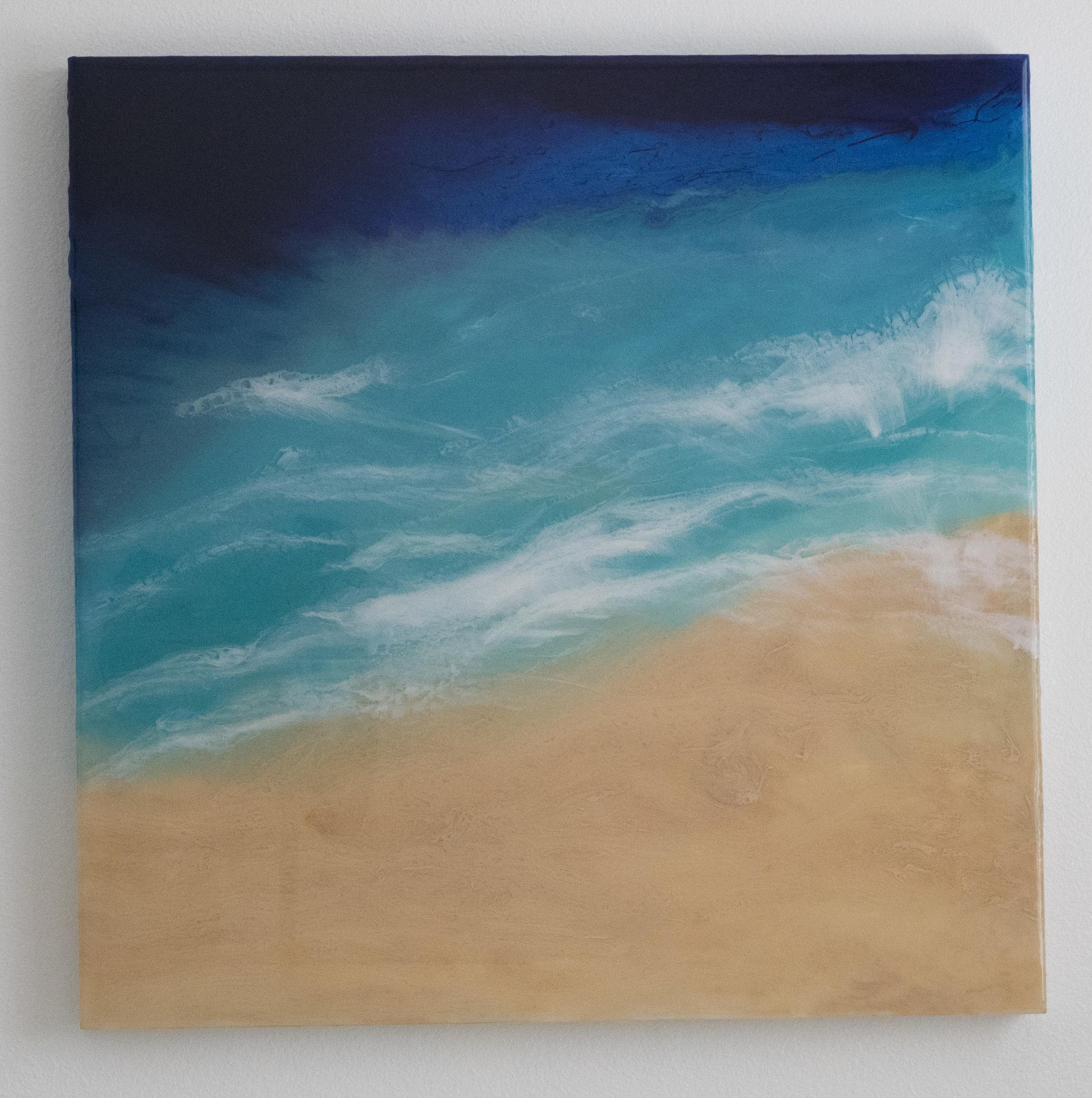 May paintings-9652.JPG