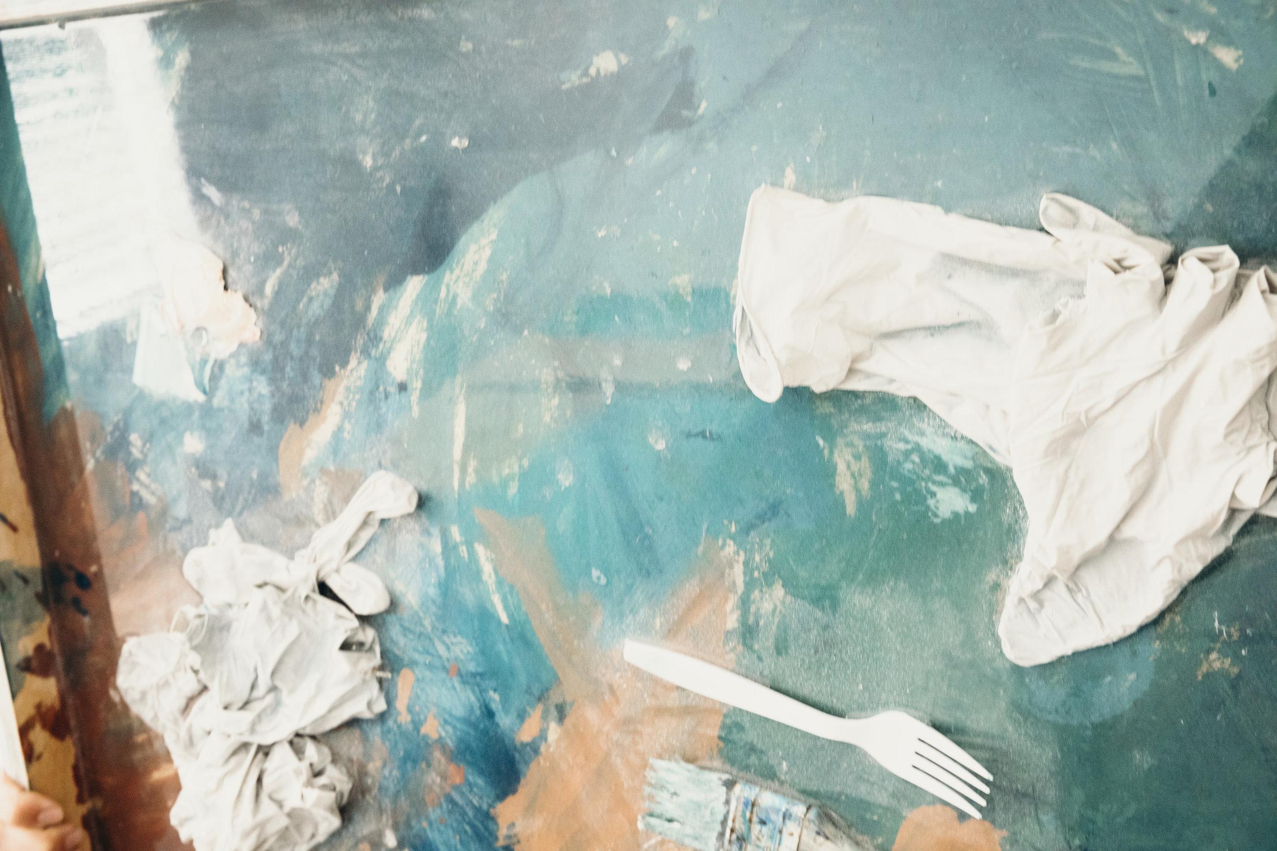 May paintings-9669.JPG