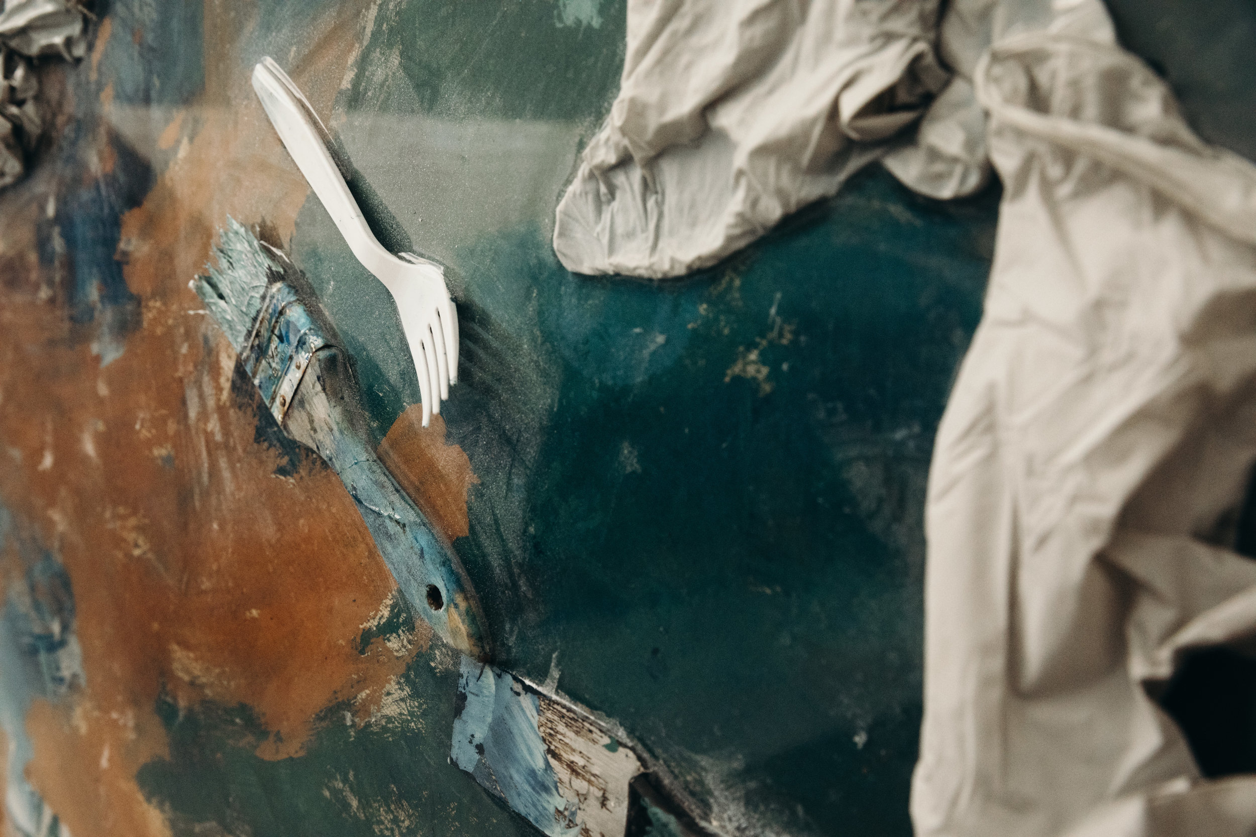 May paintings-9665.JPG