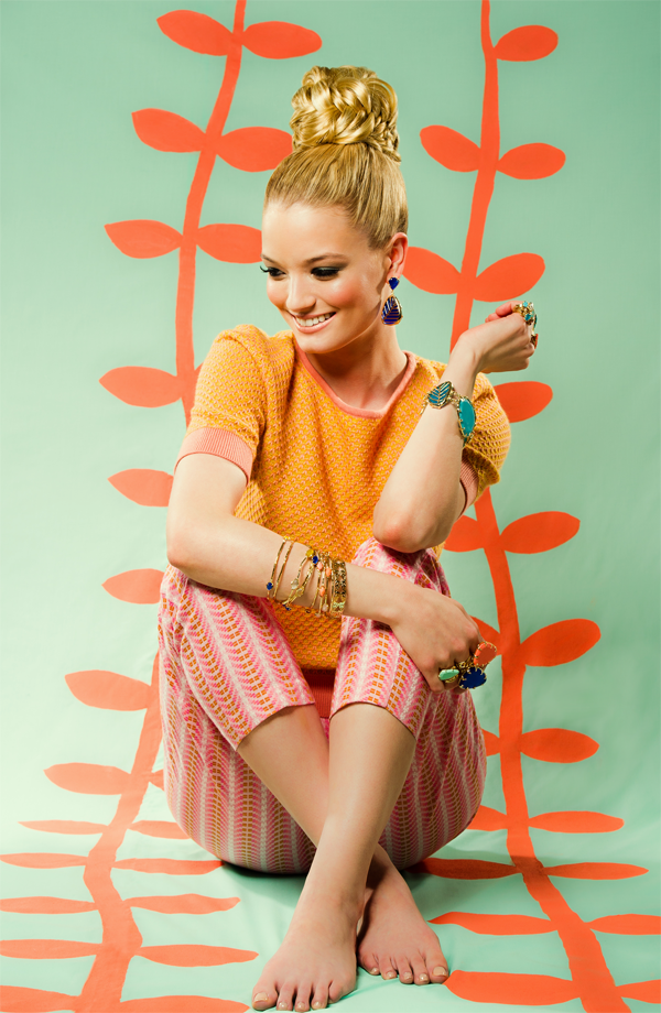 1-Spring-Tropic-Chic-Photoshoot-60s-Sixties-Mod-Colorful-Turquoise-Salmon-Orange-Coral-Cobalt-Mint-Chalcedony-Fashion-Designer-Jewelry-Kendra-Scott.png