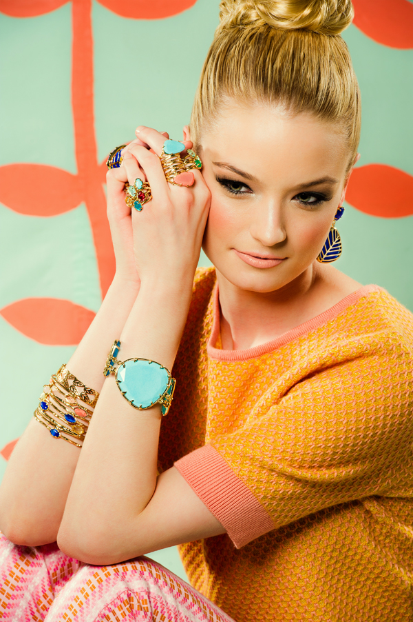 Spring-Tropic-Chic-Photoshoot-60s-Sixties-Mod-Colorful-Turquoise-Salmon-Orange-Coral-Cobalt-Mint-Chalcedony-Fashion-Designer-Jewelry-Kendra-Scott.png