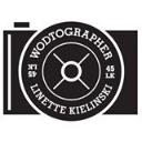 PHOTO CREDIT: WODTOGRAPHER
