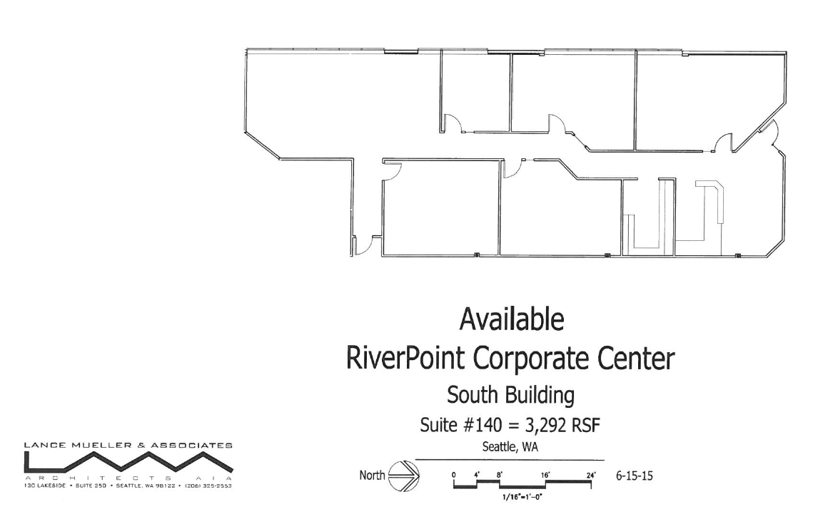 forlease_riverpoint-110