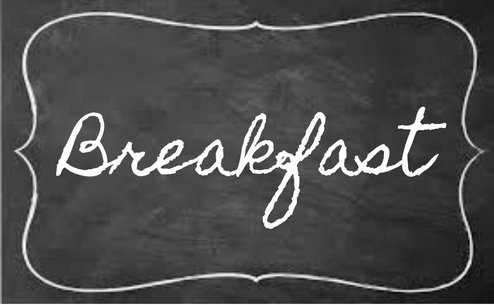 Breakfast Chalkboard.jpg