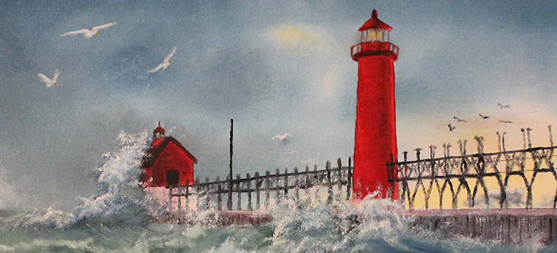danish_cover_grandhavenlighthouse.jpg