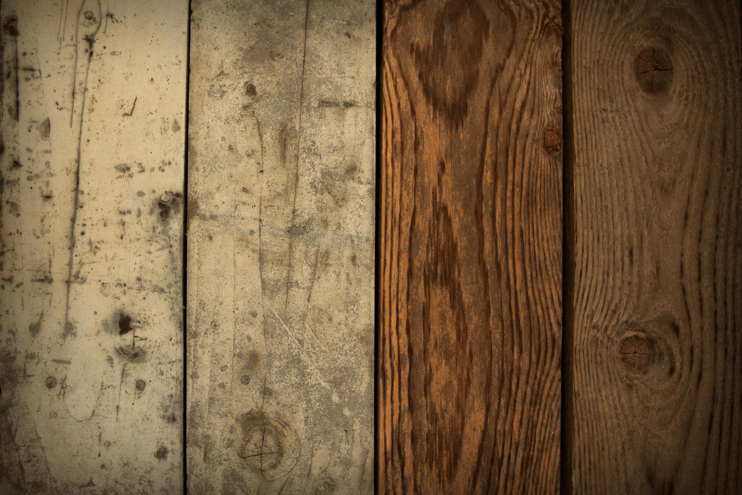 WoodTexturesNeoSalvage.jpg