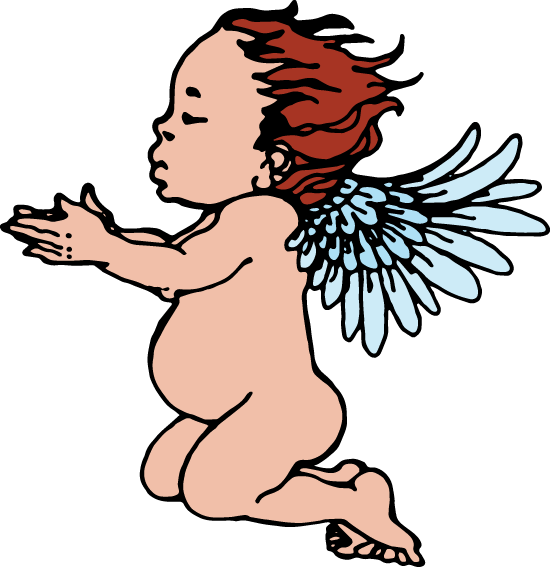 cherub L.png