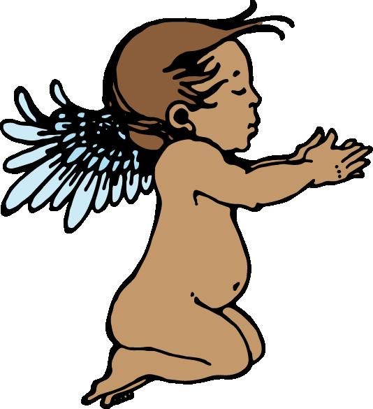 cherub R.png