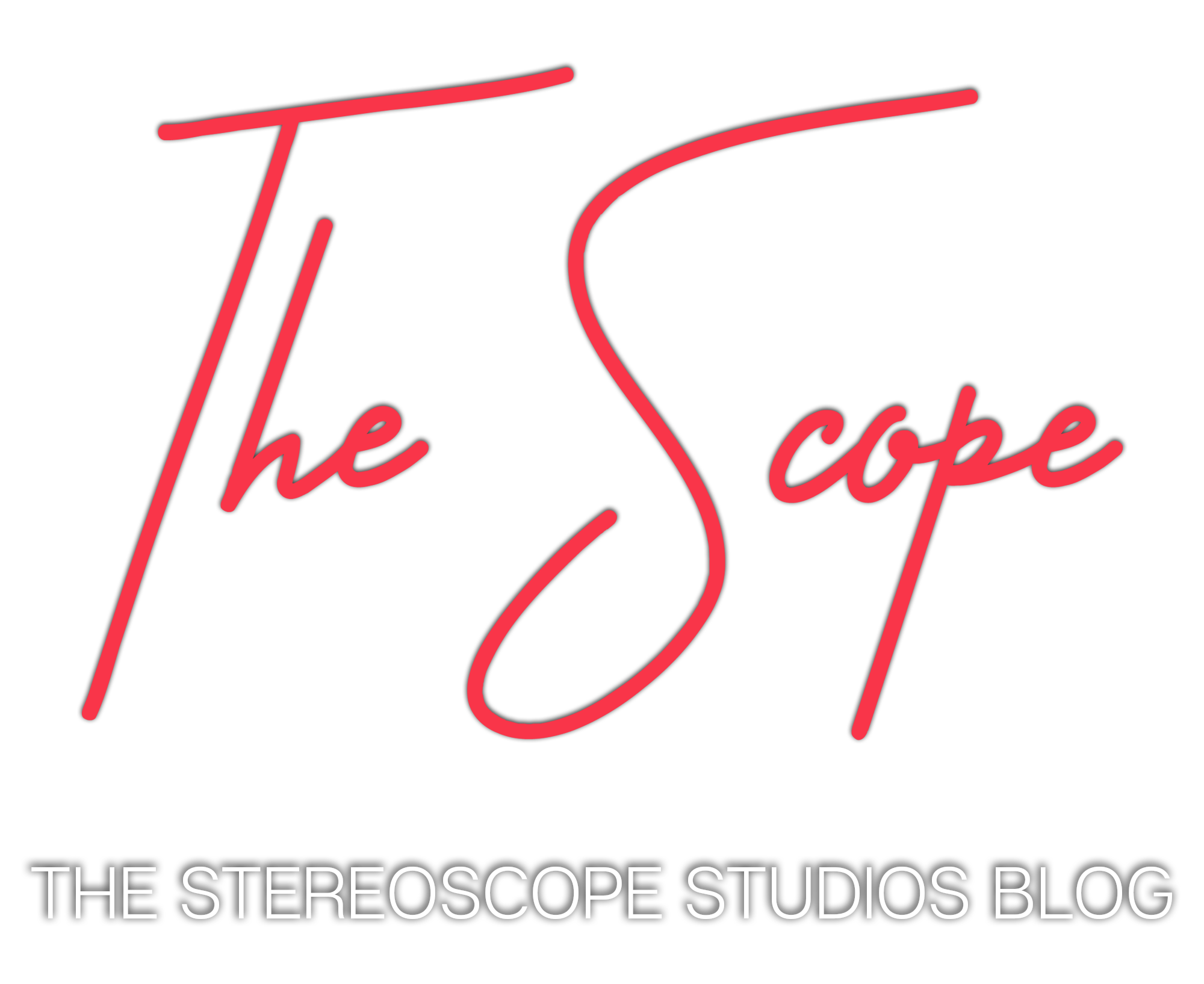 The Scope Title 01.png