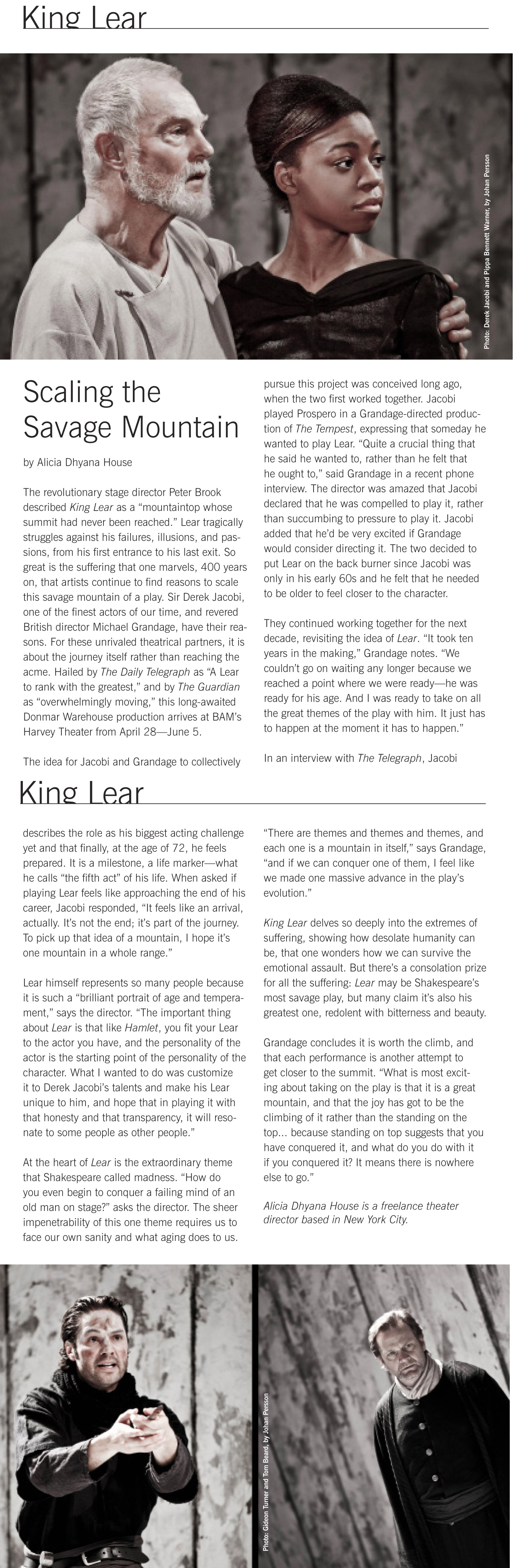 Apr 2011 King Lear.jpg