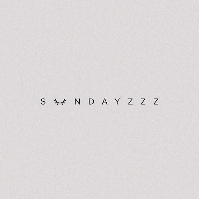 sundayzzz amirite?🌞   Nothing I love more on Sunday than sleeping in, going to church, brunch, taking things slowly, and shopping at TarJ with @chasetucker . 🎯  I was watching @brenebrown the call to courage on Netflix yesterday (btw you need to watch it). One of the many nuggets of wisdom she mentioned that I wanted to embrace is that play=time spent without purpose. I guilt trip myself anytime I have time spent with no purpose - but on this Sunday I'm fully embracing it.  Hope your Sunday is rejuvenating & playful too 🙃