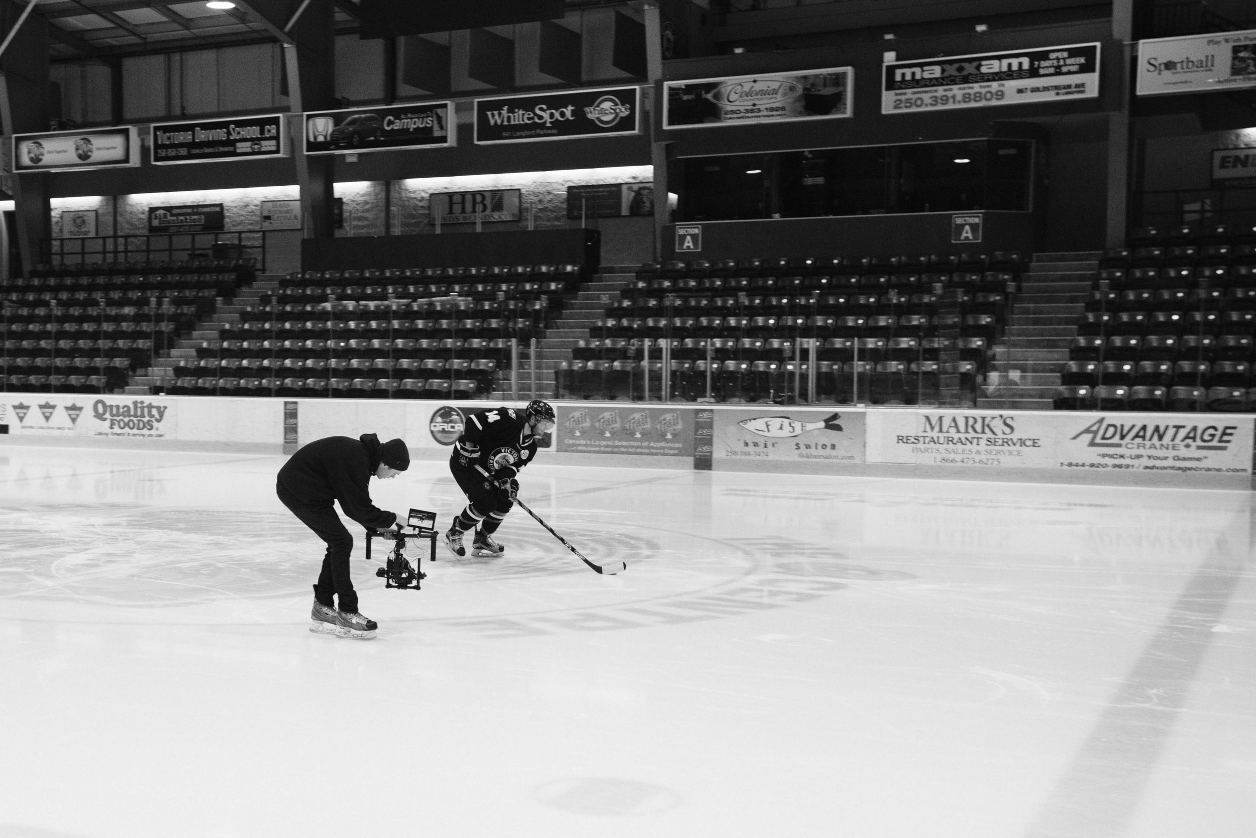 victoria-filming-hockey