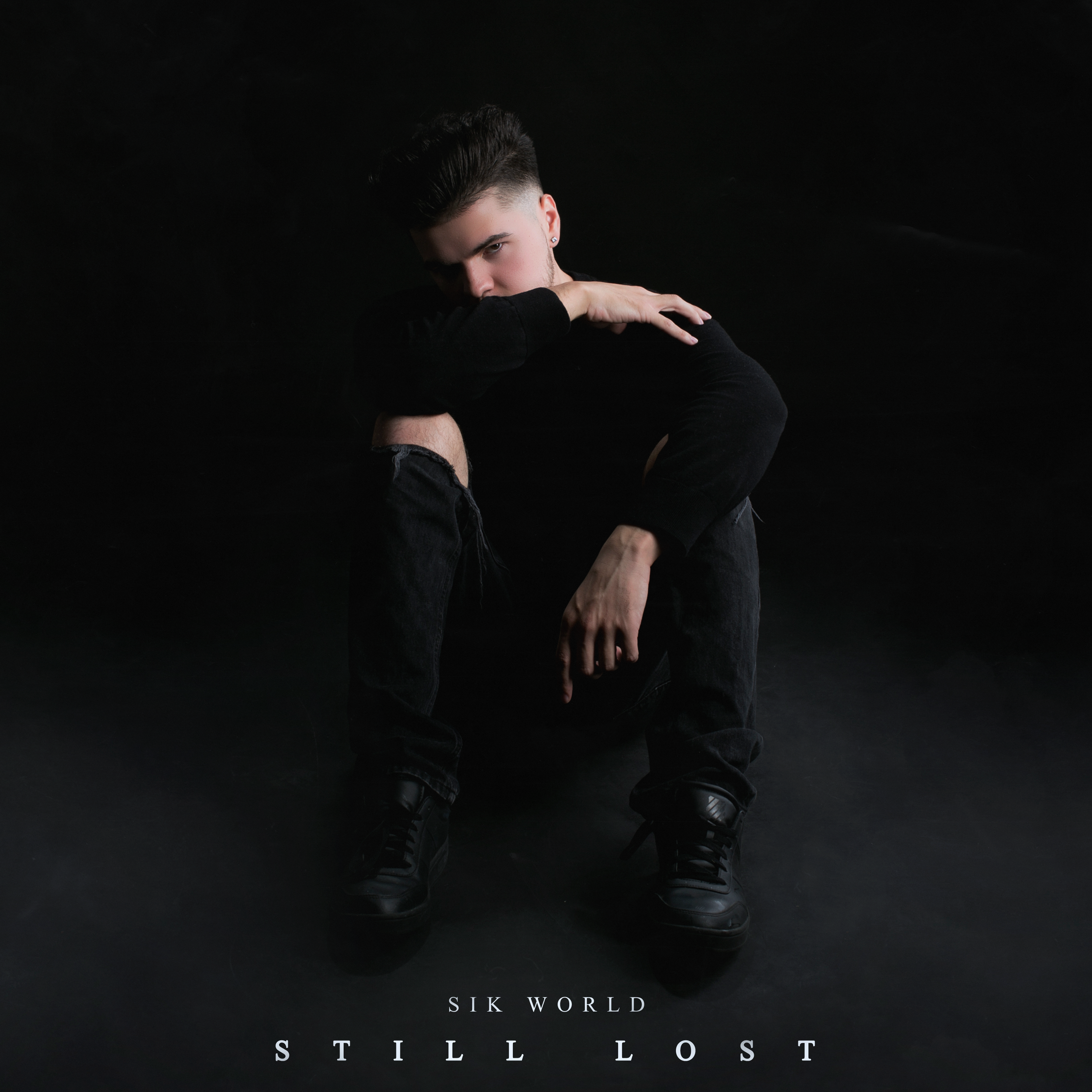 STILL-LOST-ALBUM-COVER-FINAL (2).png
