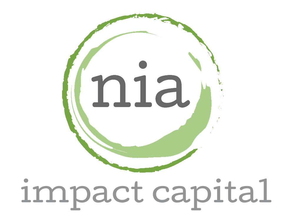 Nia Impact Capital 03-06-18.png