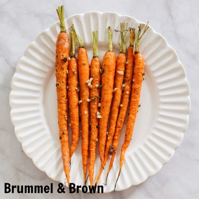 Brummel & Brown