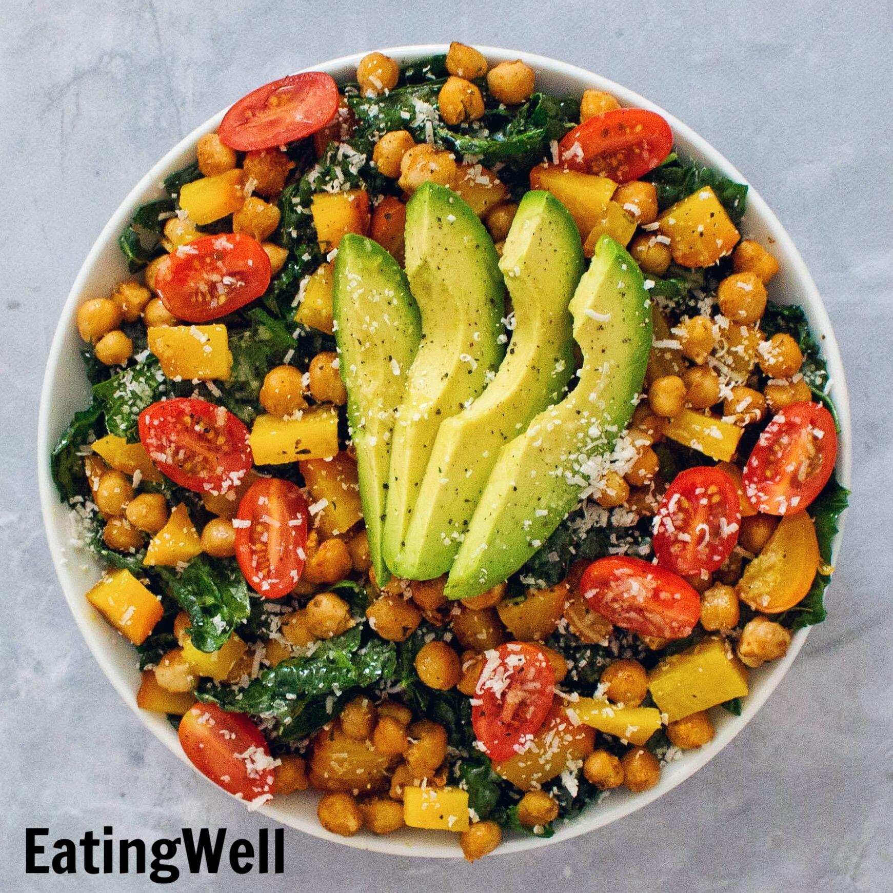 5. Kale Salad.JPG