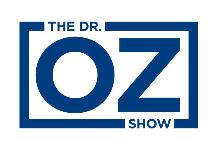 OzShow_Logo.png