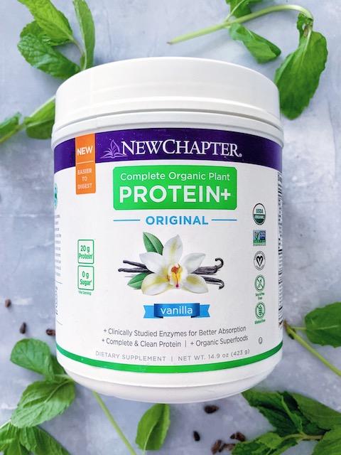 New Chapter Protein Powder.JPG