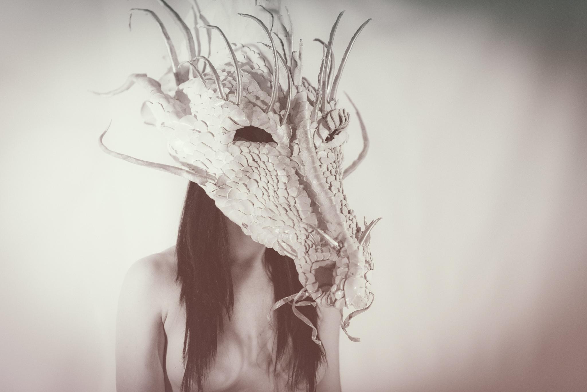Mary_Dragon (5 of 1).jpg