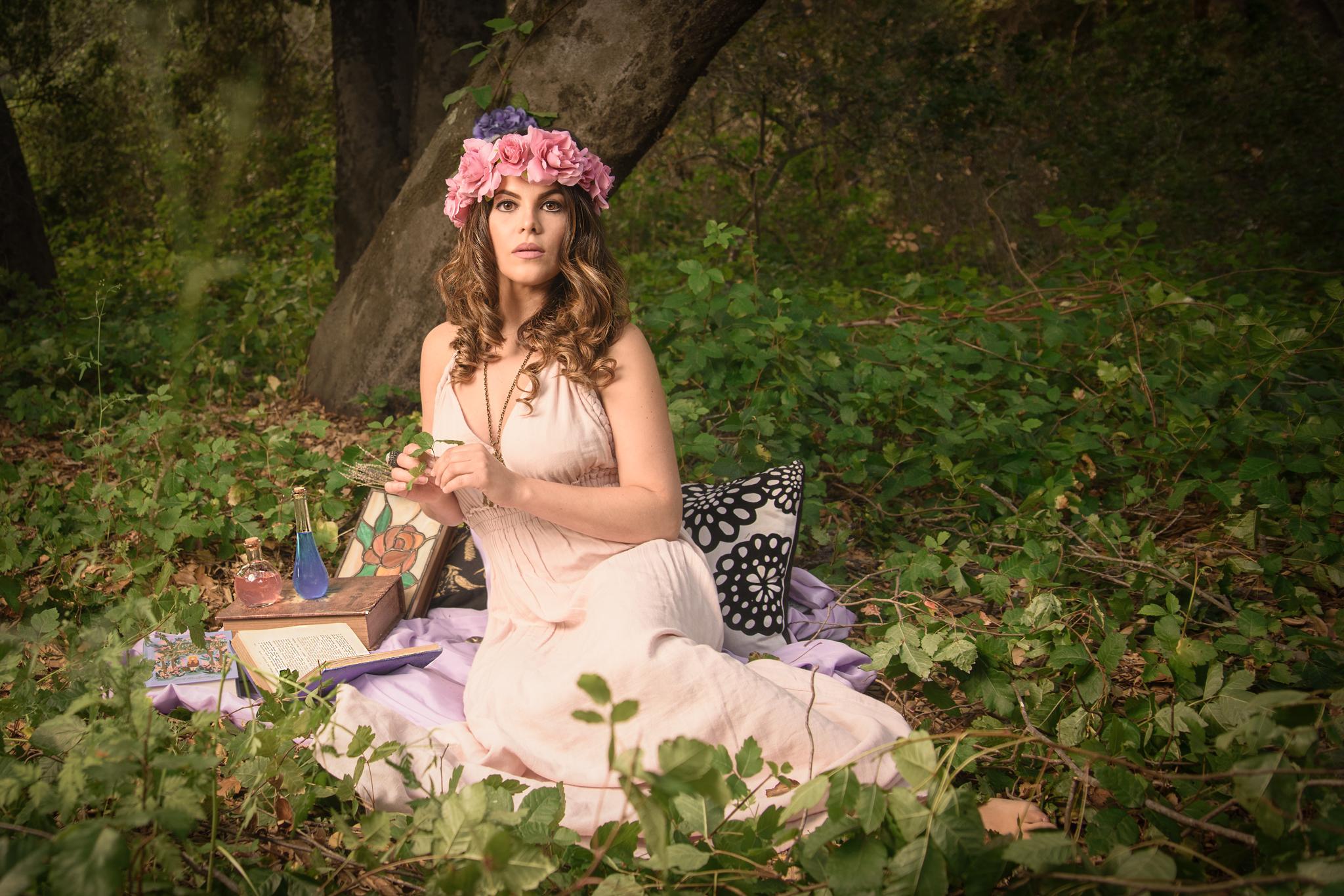 Vanessa_Forest_Ground (1 of 5).jpg