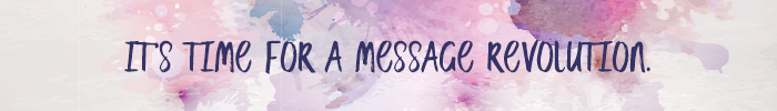 its-time-for-banner.png