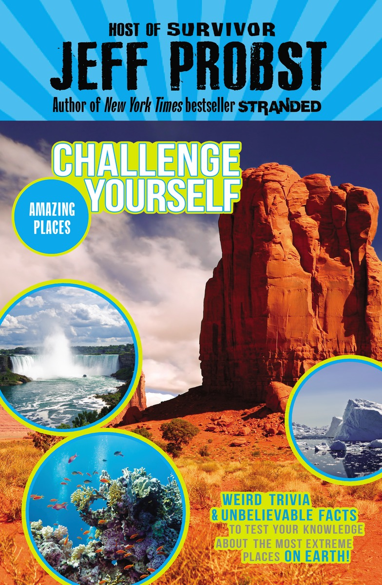 challenge yourself amazing places 9780147513762.jpg