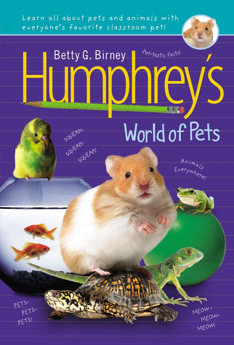 humphrey world of pets 9780147509536.jpg
