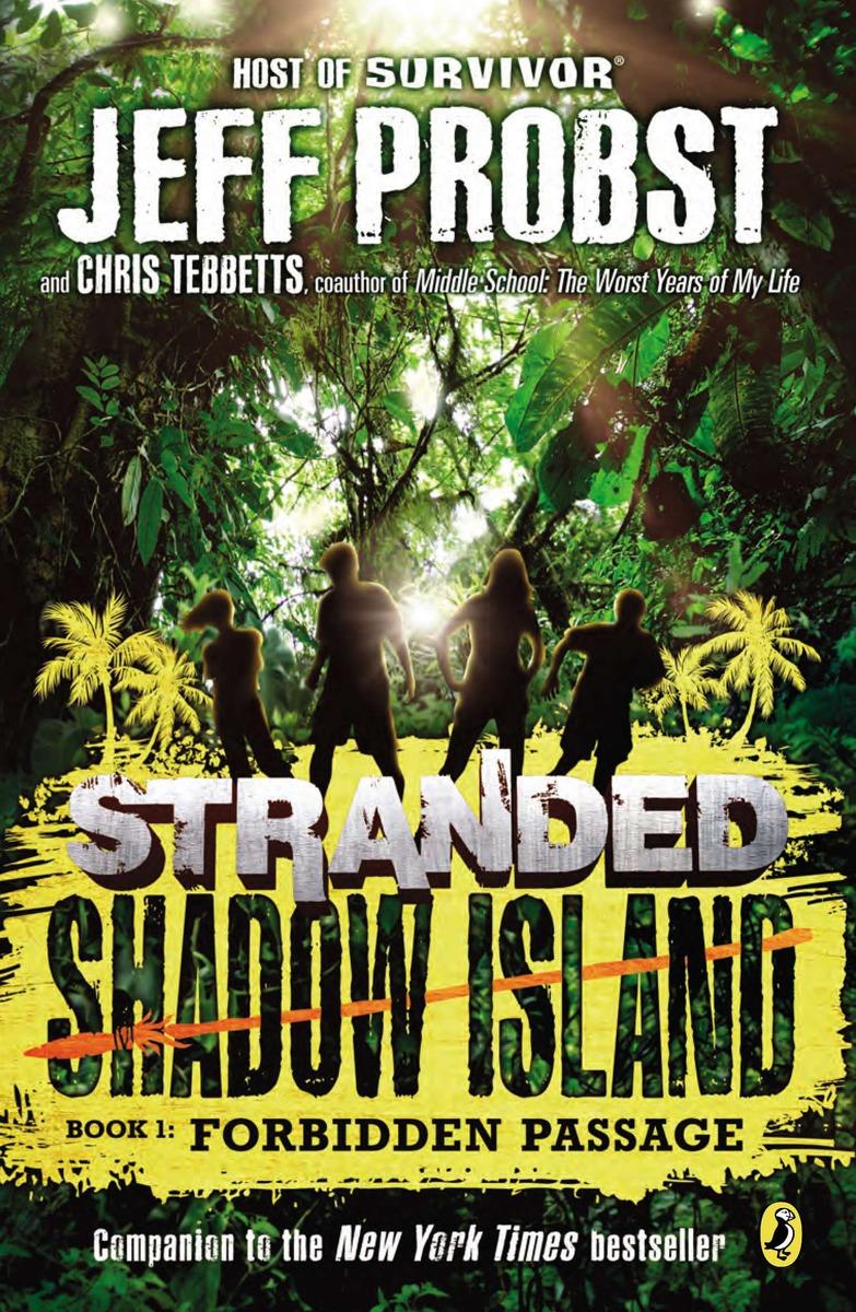 stranded forbidden passage 9780147513885.jpg