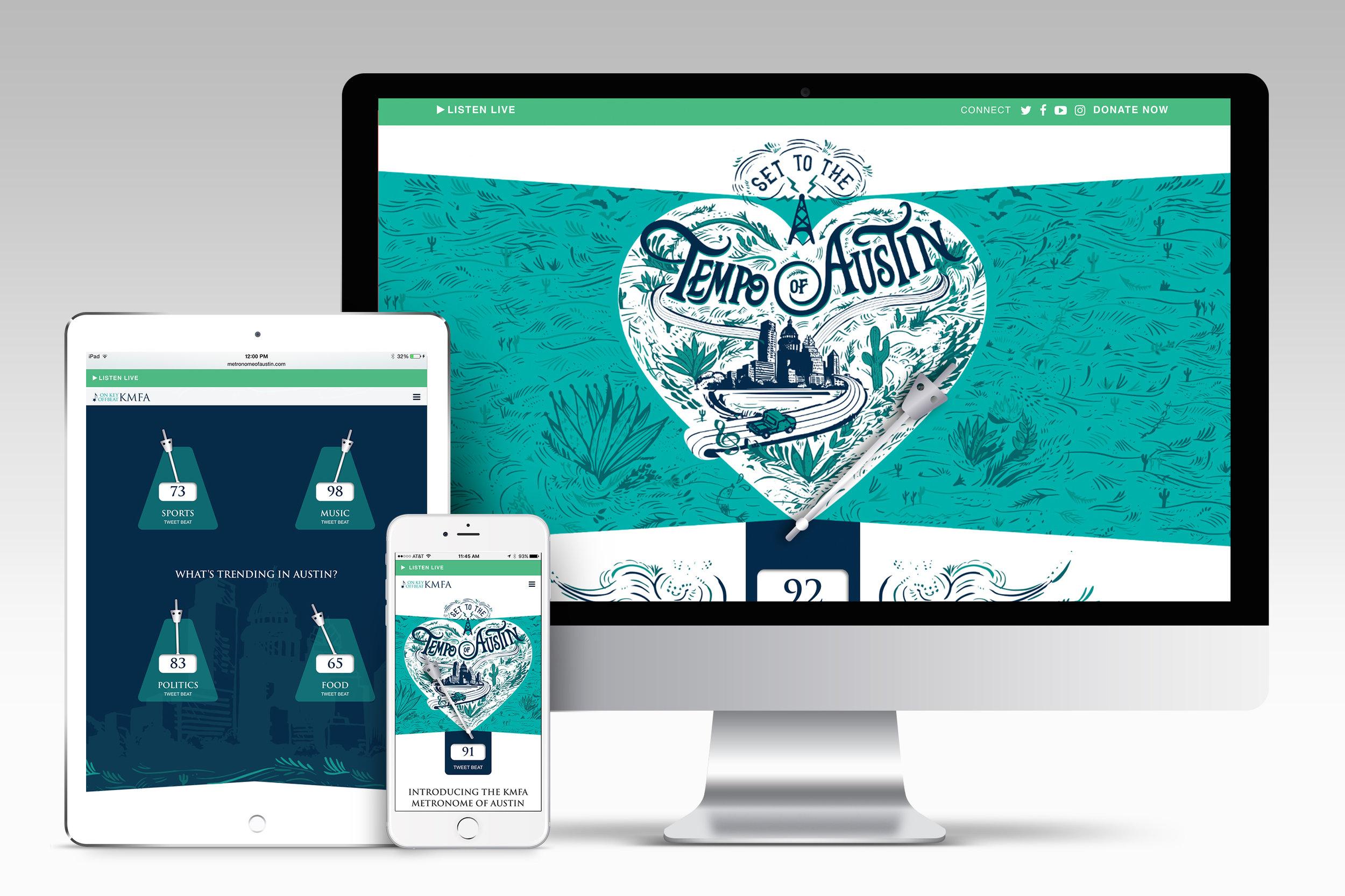 metronome website.jpg