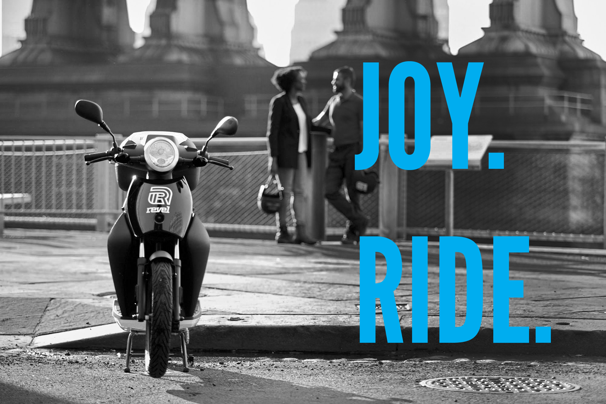joy ride headline.jpg