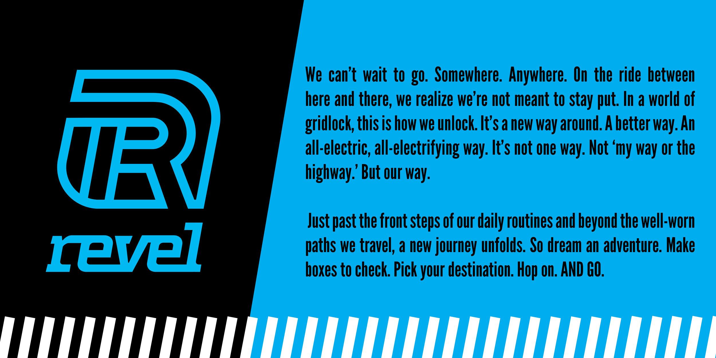 Revel_Manifesto.jpg
