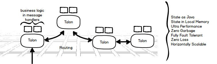 Talon.jpeg-2.png