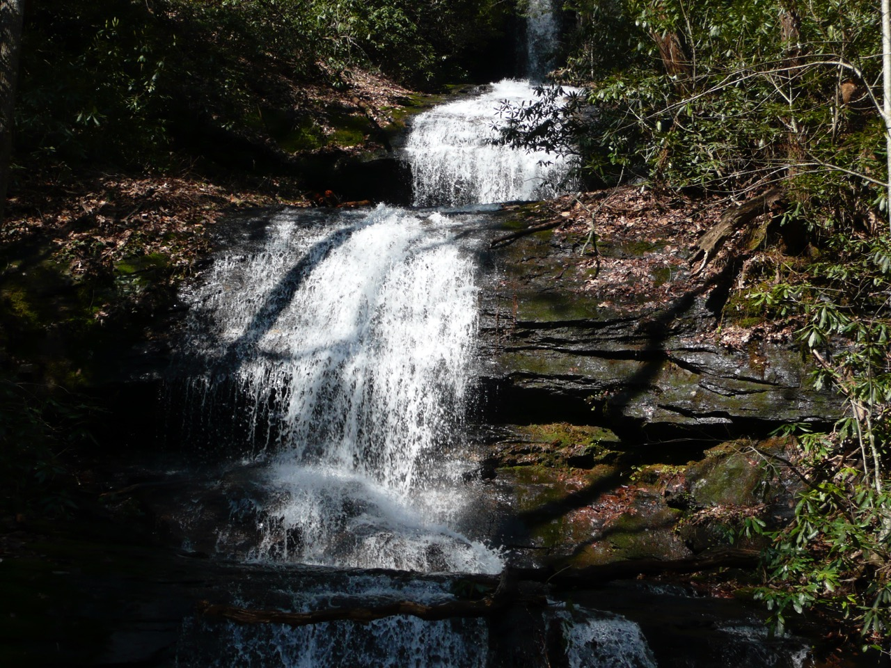 waterfall 1.jpeg
