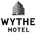 wythe hotel logo_2.jpg