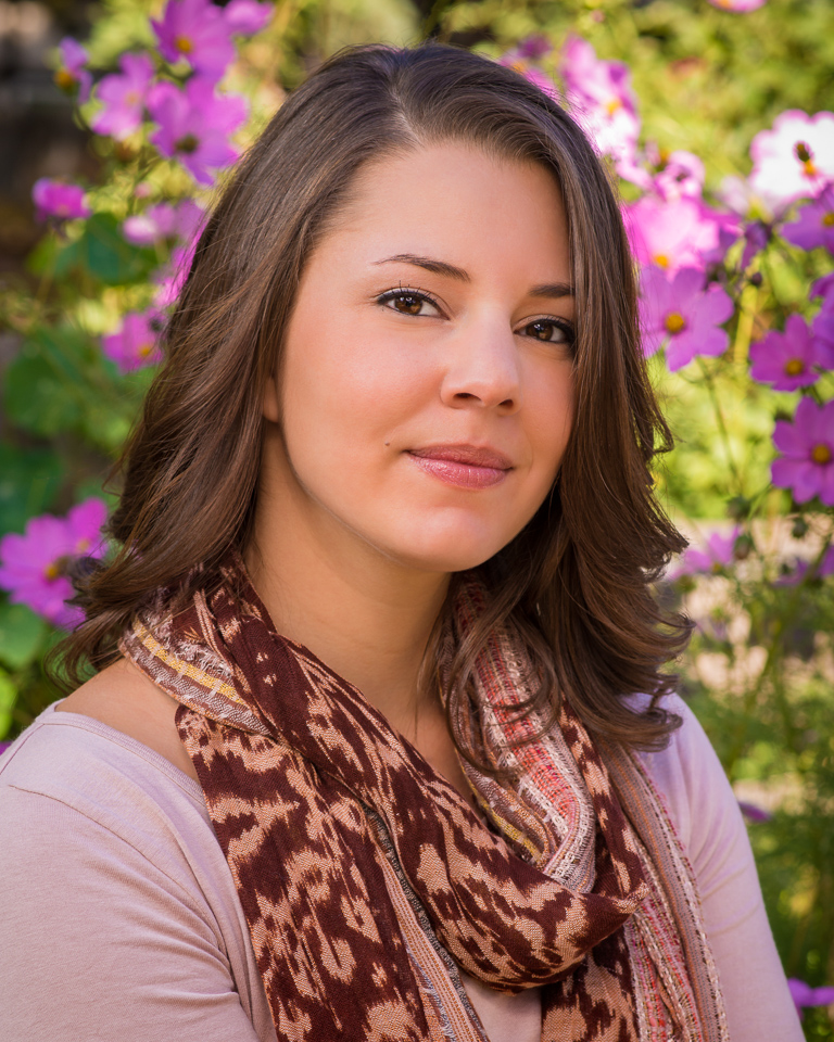 Liana V, Portrait Shoot, 10_19_15_D6X1836-Edit.JPG