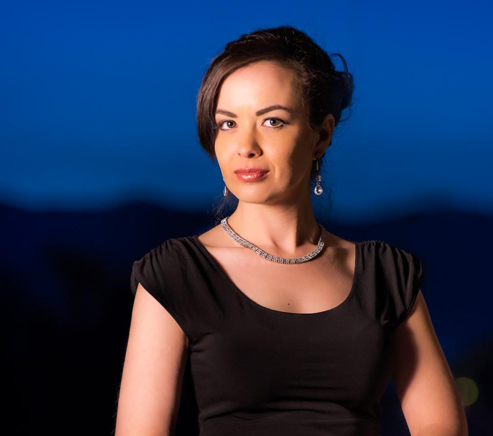 Vanessa Y, Night Portrait Shoot, 3_15_15_D6X3155-Edit cropped V2.JPG