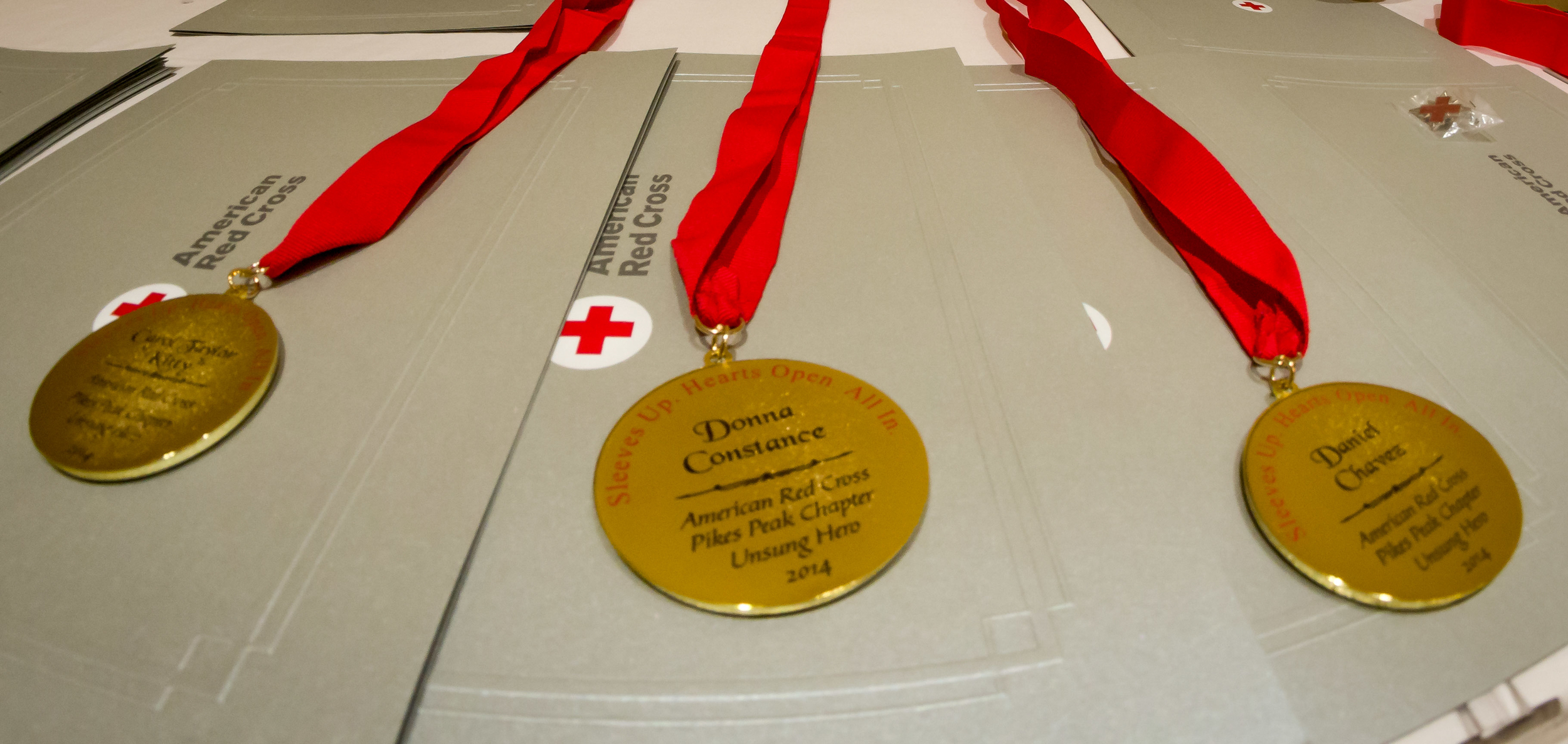 Red Cross Volunteer Recognition Breakfast, 5_9_15_D7K7250-2.JPG