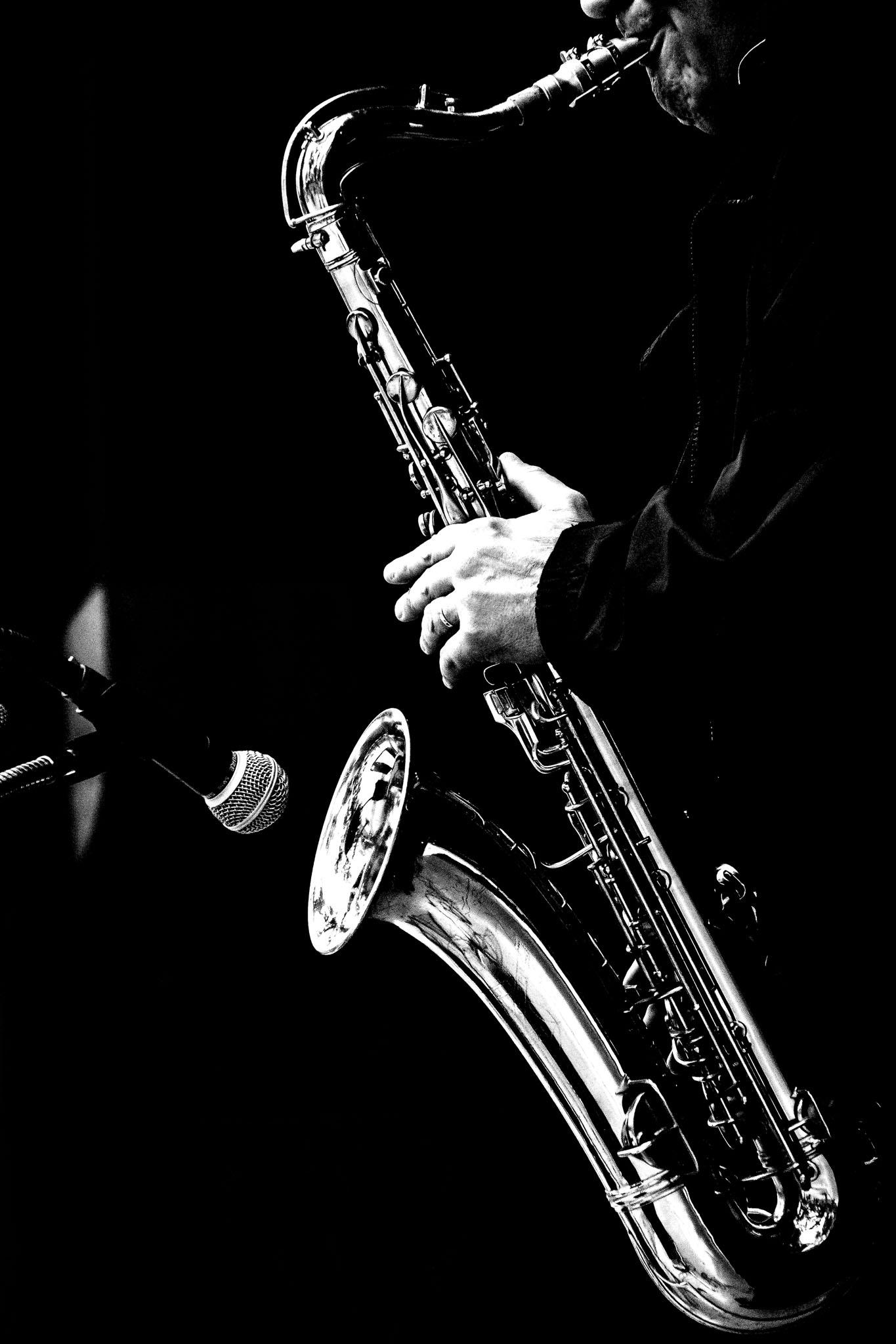 Mr. Brad Eastin, Colorado State University, Pueblo, Band Instructor