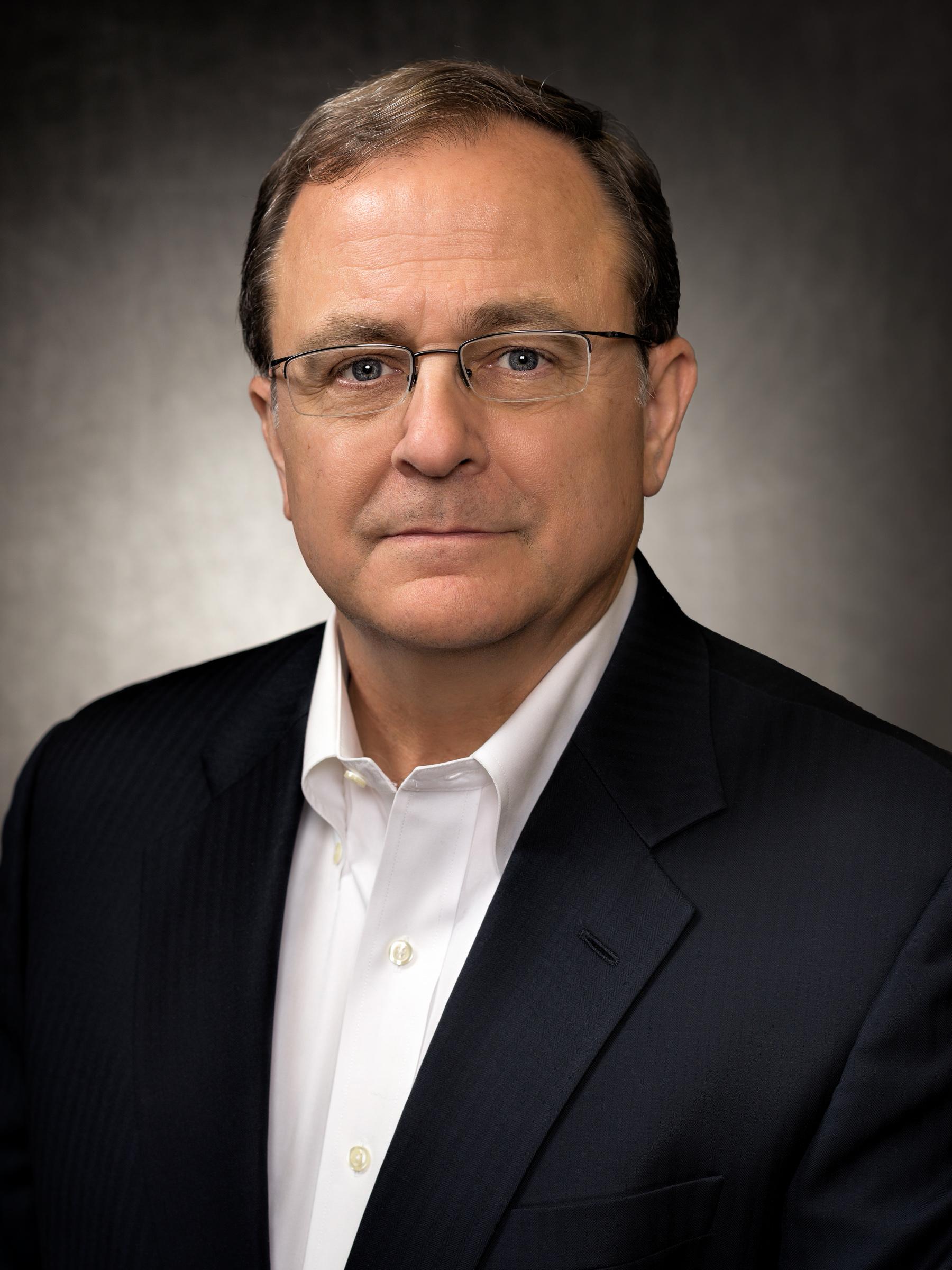 Mr. Mark Dancer, Owner, Channelvation Corp.