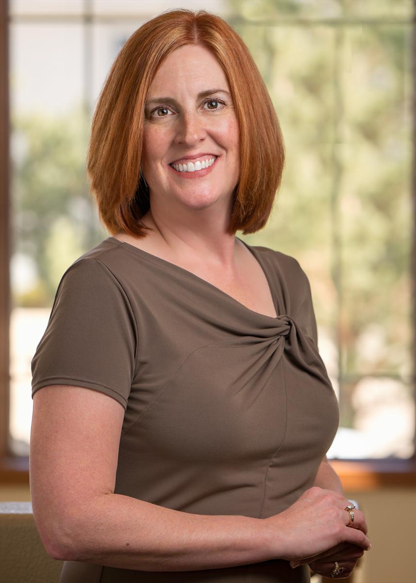 Pat N., business manager, Monarch Digital