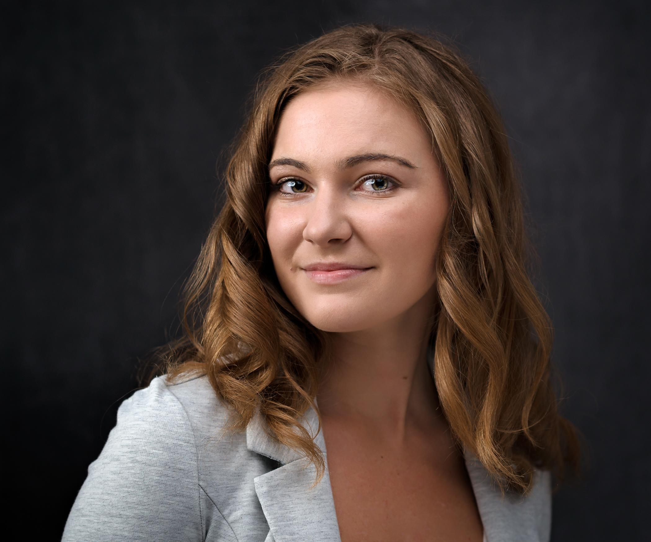 Megan Marie R.