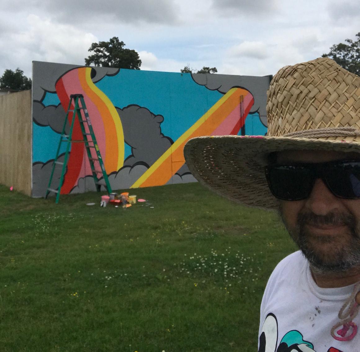 rainbow wall.JPG