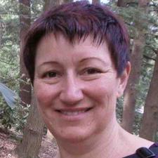 Jeannie Ludlow