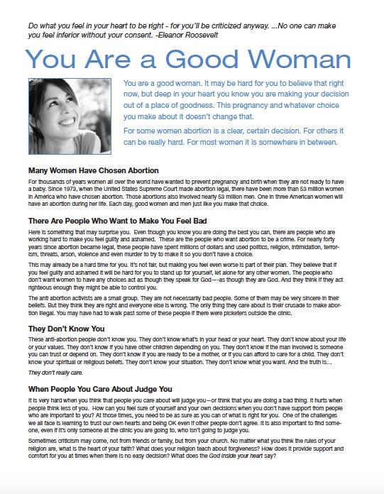Good Woman Image.jpeg
