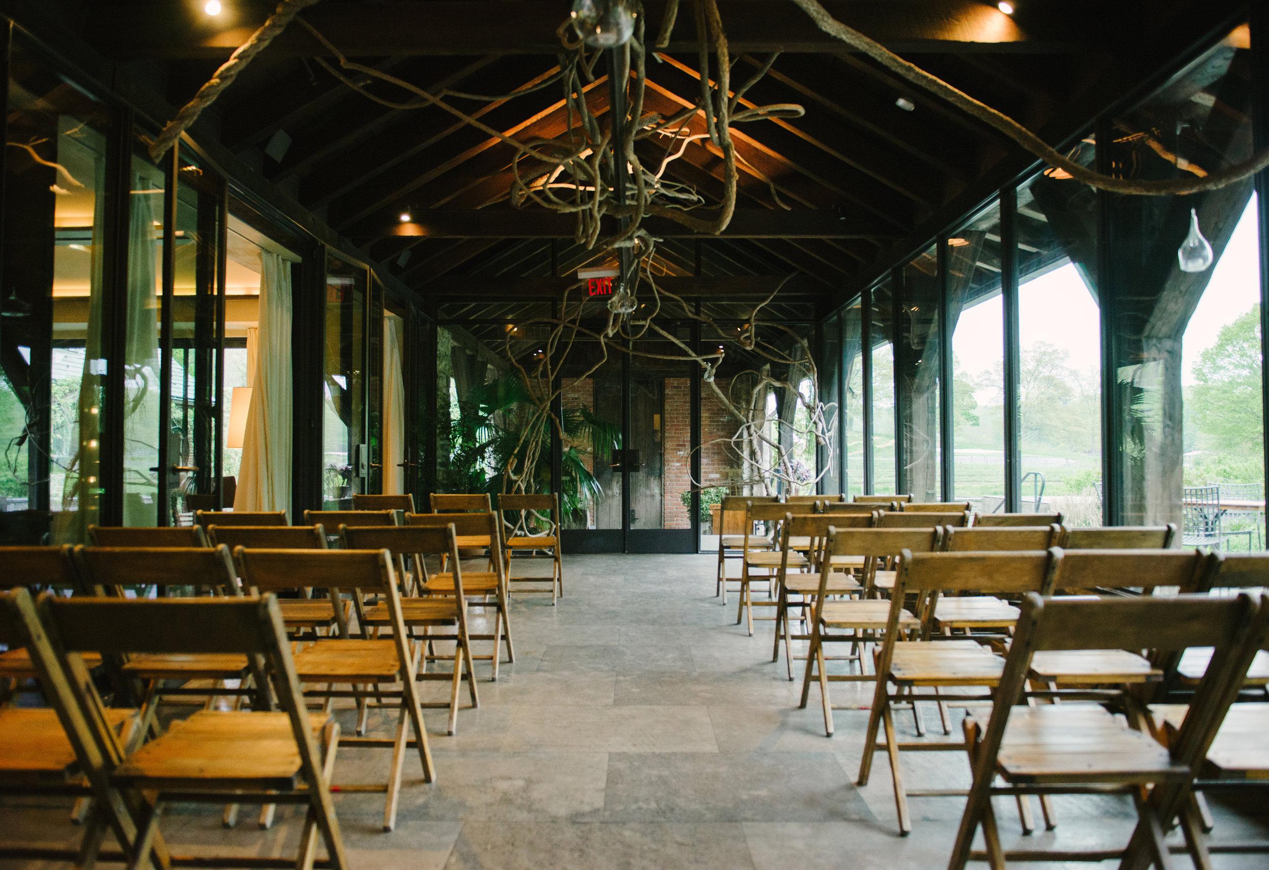blue-hill-stone-barns-wedding-002.jpg