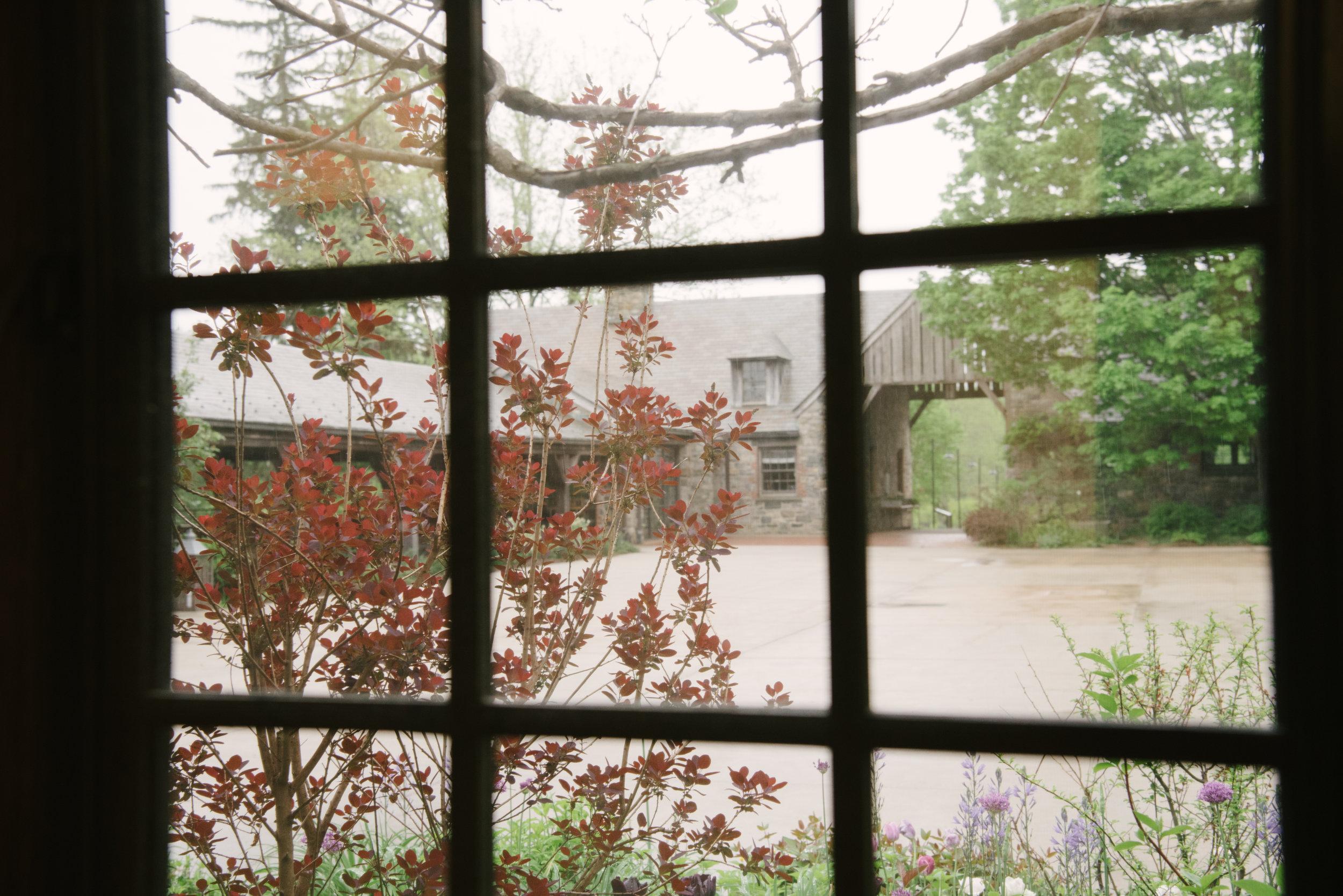 blue-hill-stone-barns-wedding-001.jpg